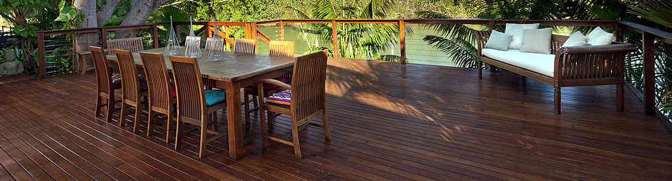 brisbane timber decks banner article