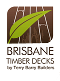Brisbane Timber Decks